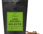 cafe natural selecto