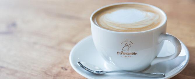 beneficios café arábica